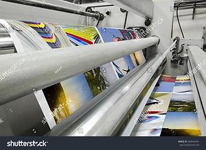 stock-photo-printing-machine-fast-roll-m