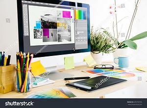 stock-photo-graphic-design-studio-695759