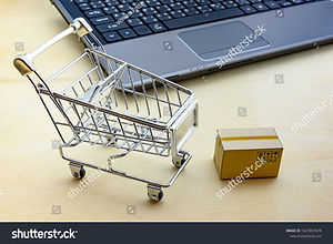 stock-photo-online-shopping-ecommerce-an
