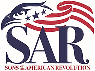SAR-Official-Logo-2020.png