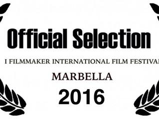 HOME @ the I Filmmaker International Film Festival