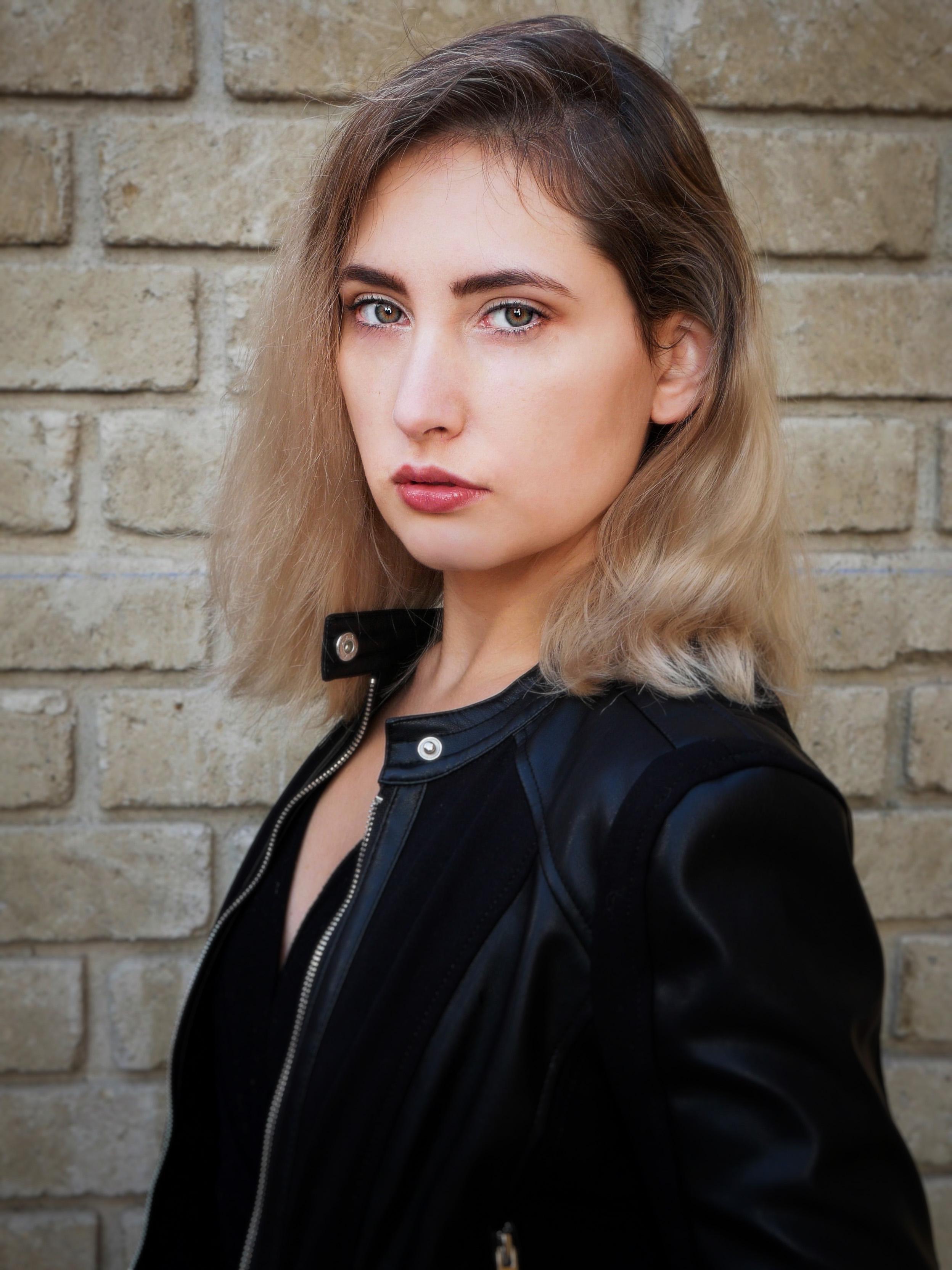 Veronica Nolte