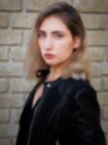 Veronica Nolte (2).jpg