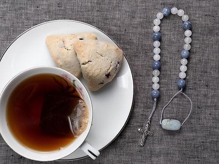 Chemnitz rosary