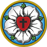 luther-2623843_1920.png