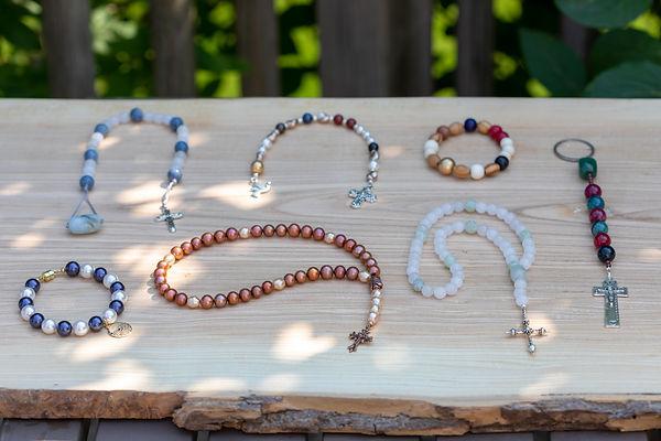 Prayer_Beads (77 of 100).jpg