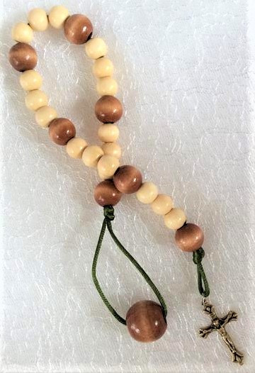 chemnitz prayer beads copy.jpg