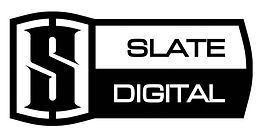 slate-digital-logo_edited.jpg