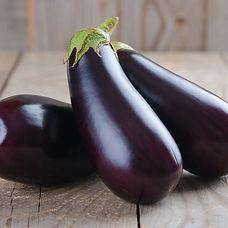 eggplant.jpg.653x0_q80_crop-smart.jpg