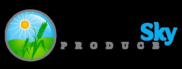 ArizonaSkyProduceOriginal.png