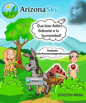 Hispanic Advert Complete.jpg