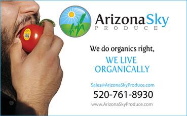 we live organically.jpg