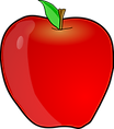 apple-25236_960_720.png