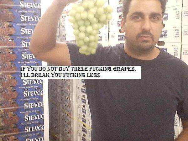 Vibo the grape man.JPG
