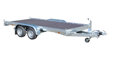 Motorradtransport Anhänger Indigo L-2.png