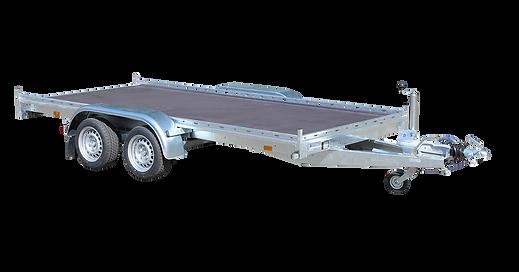 Fahrzeugtransporter Indigo L-2.png