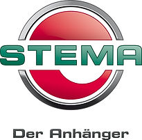 STEMA-Bildmarke.jpg
