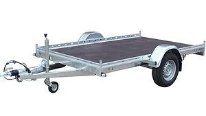 Fahrzeugtransporter Indigo L1.jpg