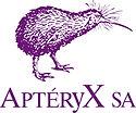 ApteryX_Offertmappe_Pantone259.jpg