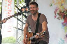 Brive Festival - Sweem