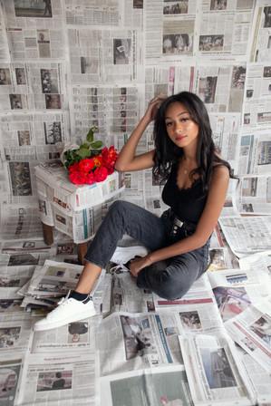 Portrait Aida Limoges.jpg