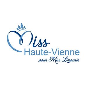 Miss Haute-Vienne
