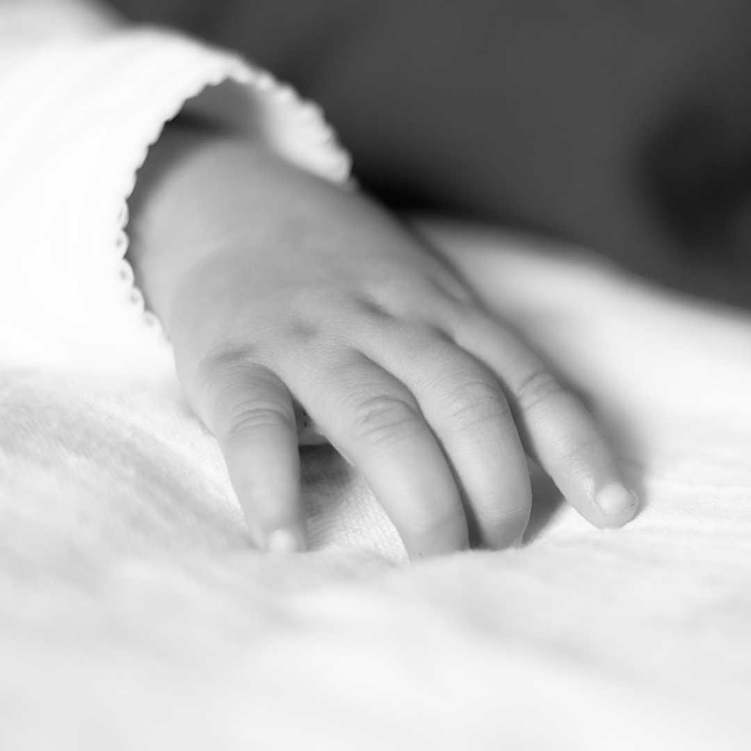 séance famille - Manon - photographe limoges