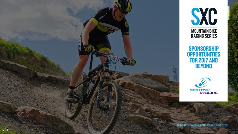 sxc-sponsor-pack-image