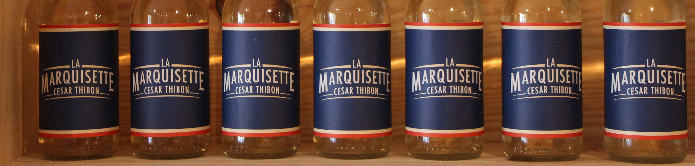 marquisette_25cl