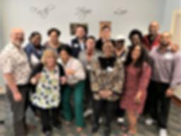CCAR Bridgeport 5-2019 (2).jpg