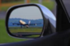 Летищни траснфери Шотландия/Letishni transferi shotlandia/Летищни трансфери UK/ letishni transferi uk