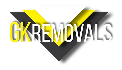 gk removals, cheap removals dundee,cheap removals perth,cheap removals arbroath,cheap removals montrose,cheap removal st. andrews, great service, reliable, delivery, pick-up, cheap removal company, waste disposal, skip runs. friendly, local removal company