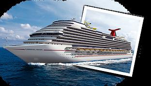 Cruise-Ship-Transparent-PNG.png