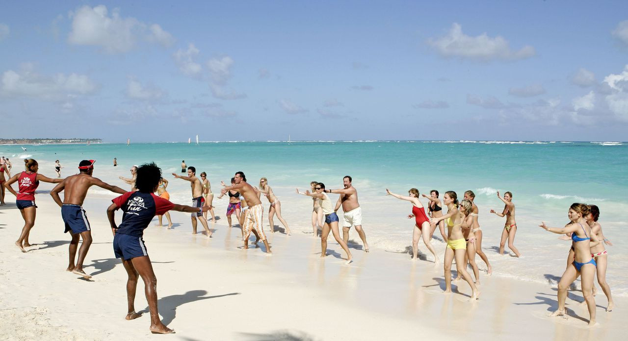 Zumba on the beach.jpg