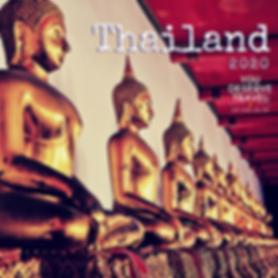 Thai 2020.png