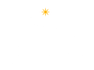 YDT - Cruises - white.png