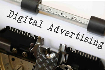 digital-advertising-future-and-vision-ag