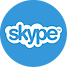 Skype-PNG-Image-Background.png