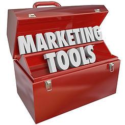 marketing_tools.jpg
