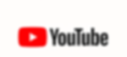 new-youtube-logo.png