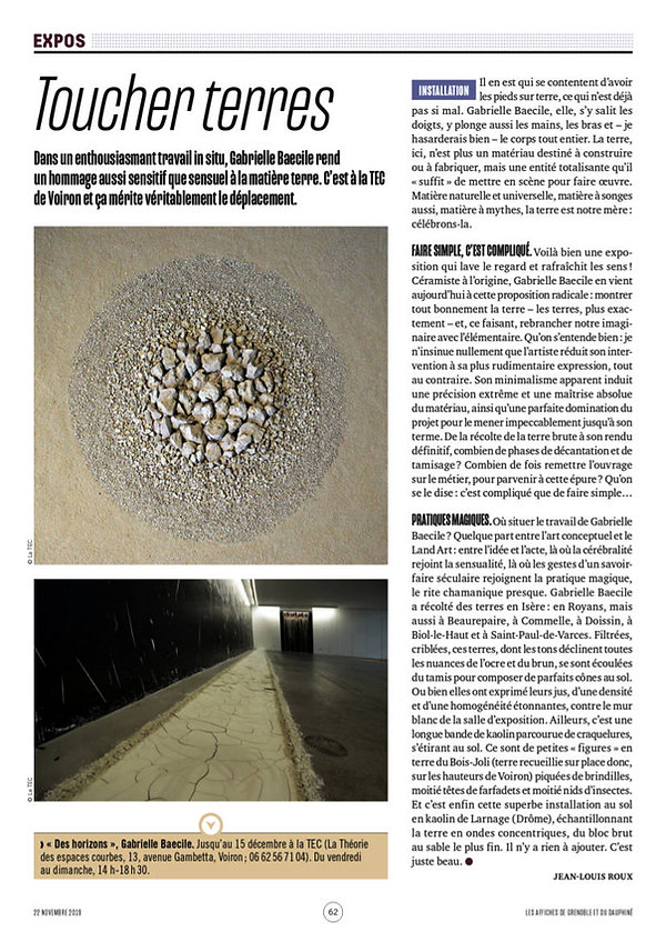 des_horizons_les_affiches_JLR_22nov2019.