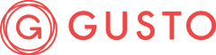 Gusto Logo_full berry_small.png