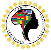 B Edmond Logo.jpg