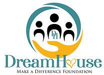 DHF Logo.jpg