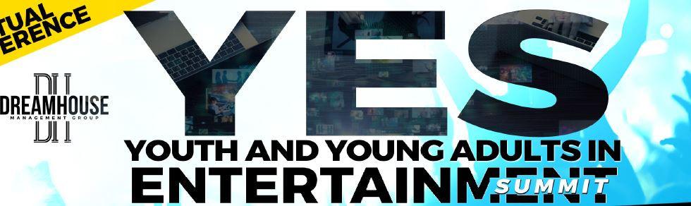 YES 2021 Banner.JPG
