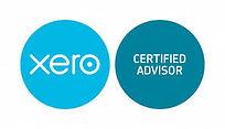 Xero Advisor Badge.jpg