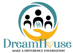 DHF Logo.png