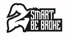 2smart logo.jpg
