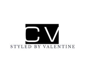 SBV Logo.jpg