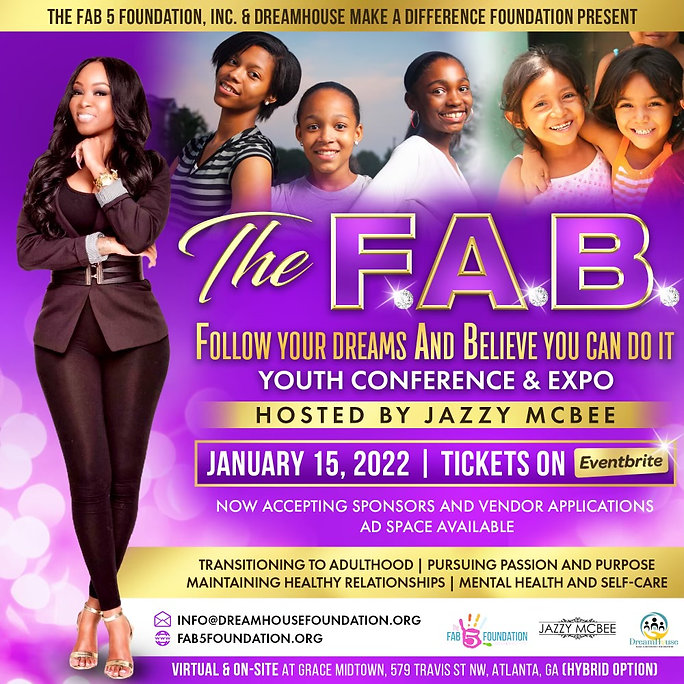 The F.A.B. Youth Conference & Expo Flyer.jpg